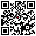 江苏yabosport手机端二维码